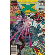 X-Factor-Annual---Volume-1---09