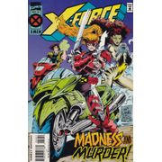 X-Force---Volume-1---040