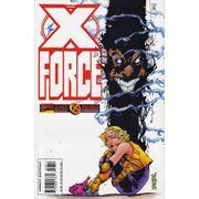X-Force---Volume-1---048