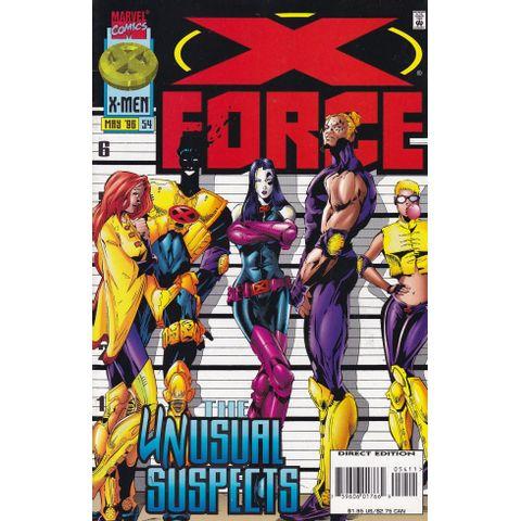 X-Force---Volume-1---054