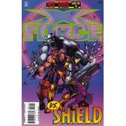 X-Force---Volume-1---055
