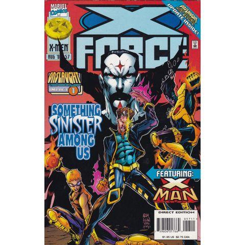 X-Force---Volume-1---057