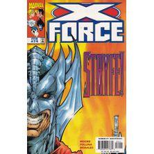 X-Force---Volume-1---074