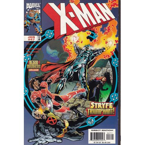 X-Man---047