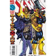 X-Men---Volume-1---048