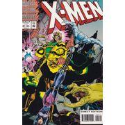 X-Men-Annual---Volume-1---2