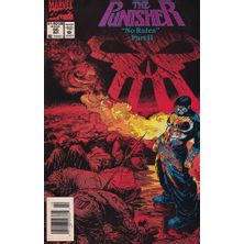 Punisher---Volume-2---095