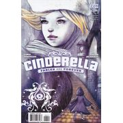 Cinderella---Fables-Are-Forever---6