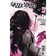 Greek-Street---01