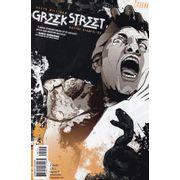 Greek-Street---02