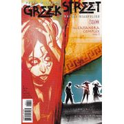 Greek-Street---06