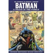 Batman---A-Death-In-The-Family-HC