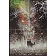 Batman---Arkham-Asylum-HC-15th-Anniversary-Edition-