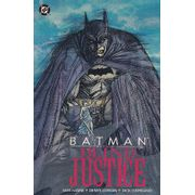 Batman---Blind-Justice-TPB