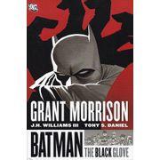 Batman---The-Black-Gove-HC-
