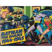 Batman---The-Dailes-TPB---Volume-2