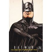 Batman---The-Greatest-Stories-Ever-Told-TPB---Volume-1-