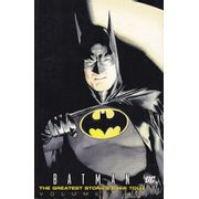 Batman---The-Greatest-Stories-Ever-Told-TPB---Volume-2