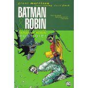 Batman-And-Robin---Batman-And-Robin-Must-Die-HC-