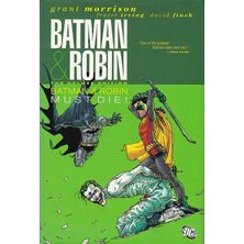 Batman-And-Robin---Batman-And-Robin-Must-Die-HC-