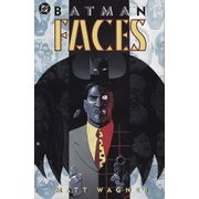 Batman-Faces-TPB