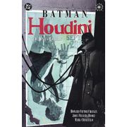Batman-Houdini-TPB-
