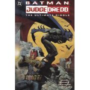 Batman-Judge-Dredd---The-Ultimate-Riddle-TPB