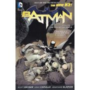 Batman-TPB---Volume-1---The-Court-Of-Owls