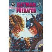 Batman-Versus-Predator---The-Collected-Edition-TPB