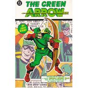 Green-Arrow-TPB-By-Jack-Kirby