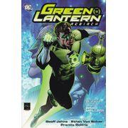 Green-Lantern---Rebirth-HC-2nd-Edition