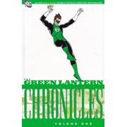 Green-Lantern-Chronicles-TPB---Volume-1-