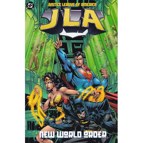 JLA-TPB---Volume-1-