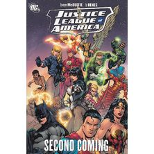 Justice-League-Of-America---Second-Coming-HC