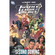 Justice-League-Of-America---Second-Coming-TPB