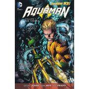 Aquaman---Volume-1---The-Trench-HC
