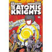 Atomic-Knights-HC-