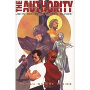 Authority---Human-On-The-Inside-HC-