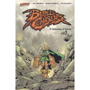 Battle-Chasers---A-Gathering-Of-Heroes-TPB
