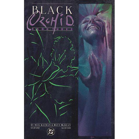 Black-Orchid---Volume-1---3