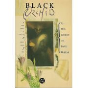 Black-Orchid-TPB