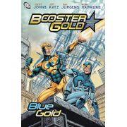 Booster-Gold-HC---Volume-2