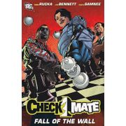 Checkmate-Fall-Of-The-Wall-TPB