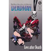 Deadman---Love-After-Death---1