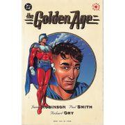 Golden-Age---2