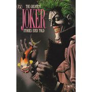 Greatest-Joker---Stories-Ever-Told-TPB---Volume-3-