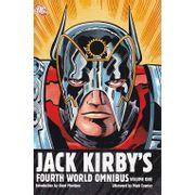 Jack-Kirby-s---Fourth-World-Omnibus-HC---Volume-1