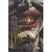 Joker-HC-
