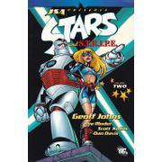 JSA-Presents---Stars-And-Stripe-TPB---Volume-2
