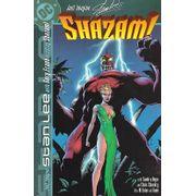 Just-Imagine-Shazam-TPB---1